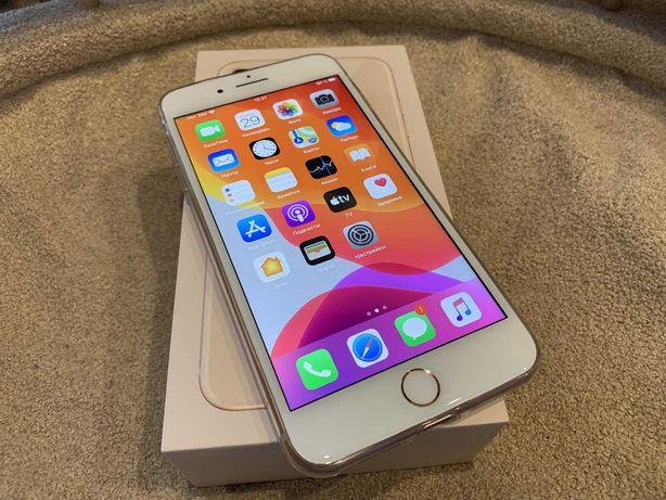 iPhone 8 PLUS продажа телефона