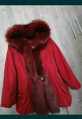 Куртка 8500 тенге
