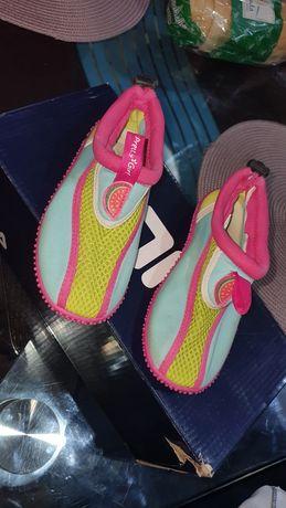 Papuci de apa plaja mar 27 fetițe