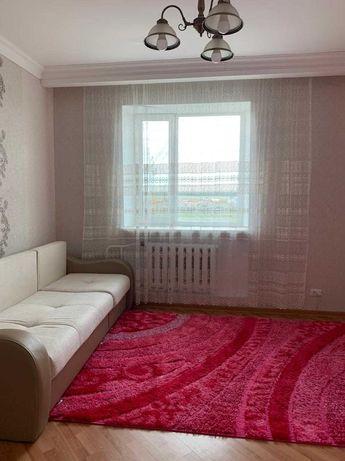 Продам 1-комнатная квартира Лесная Поляна, 16
