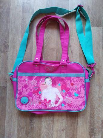 Чанта за лаптоп Дисни,раничка Animal