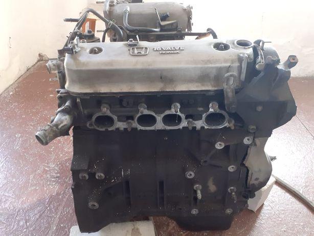 Продается двигатель f23