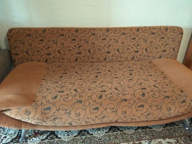 Продается белорусский диван