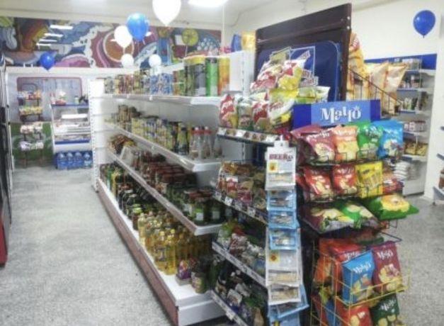 Магазин в аренду по Байтурсынова