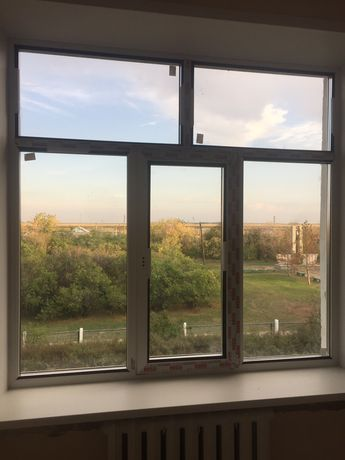 Пластиковые окна , качественно , не дорого !!