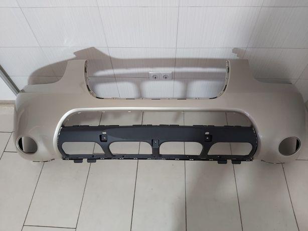 Bara Fata Hyundai Santa-Fe 2006-2010