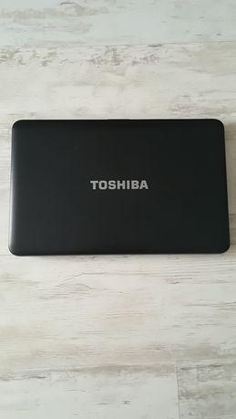 Лаптоп Toshiba satellite c850-1G3