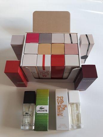 Маркови парфюми на топ цена