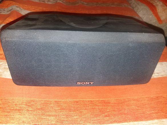 Тонколона център Sony 120W