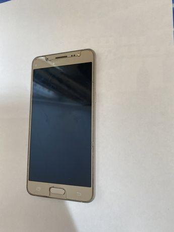 Смартфон, Samsung Galaxy, J5, Duos