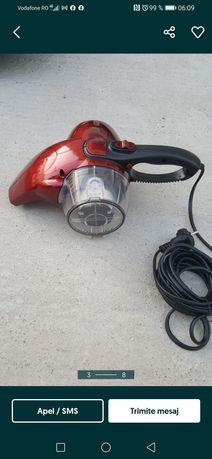Vand mini aspirator