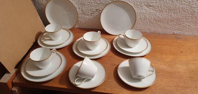 Set-uri mic dejun Thomas-rosenthal 6 persoane