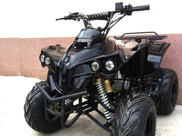 ATV Green Power de 125cc NOU cu Garantie