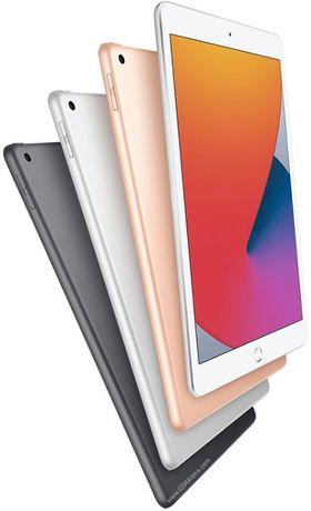 Mobile Service-Reparatii tablete