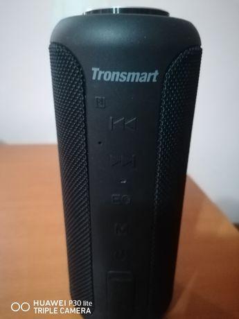 Boxa portabila Tronsmart