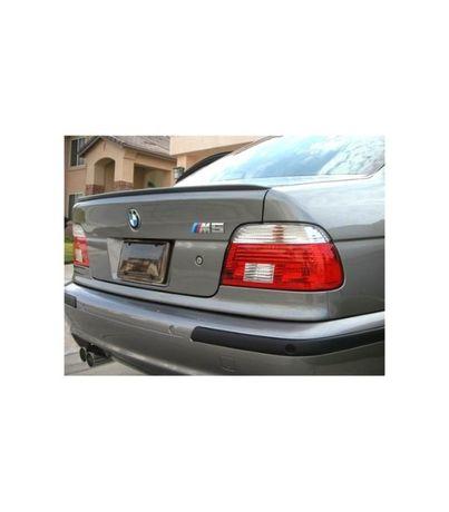 Лип спойлер за багажник BMW Audi Mercedes Benz Opel Seat и други