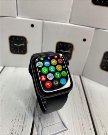 Apple watch apple watch 6 умные часы apple watch В АЛМАТЫ +ДОСТАВКА