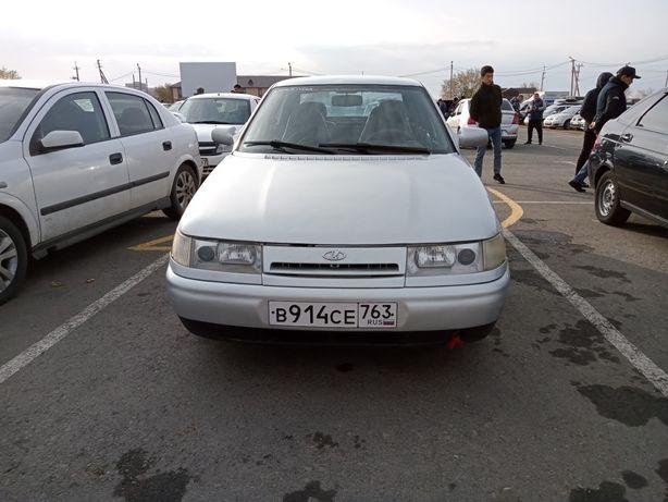 Продам, Lada 2110