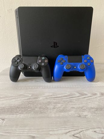 Play station 4 500G