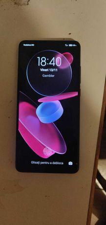 Vând /Schimb Xiaomi mi9t
