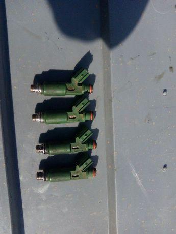 injectoare toyota avensis celica mr2 1.8 benzina