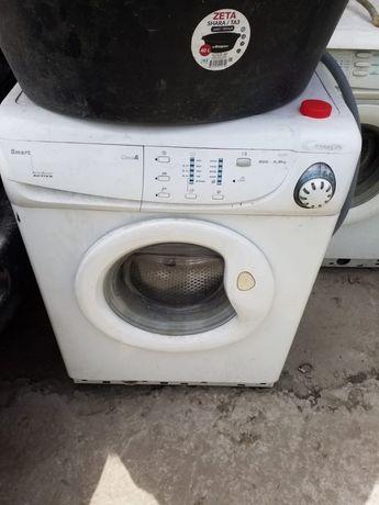 Продам срочно стиральная машина в рабочем состоянии в ремонте не было