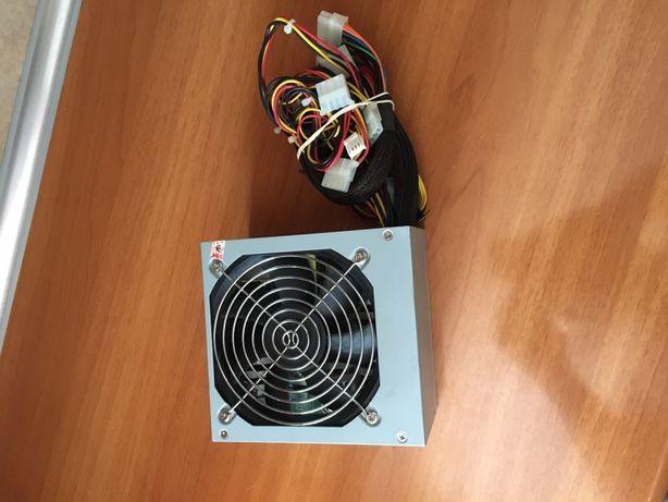Sursa QTechnology 360 Watt ( Model : QT-05360G )