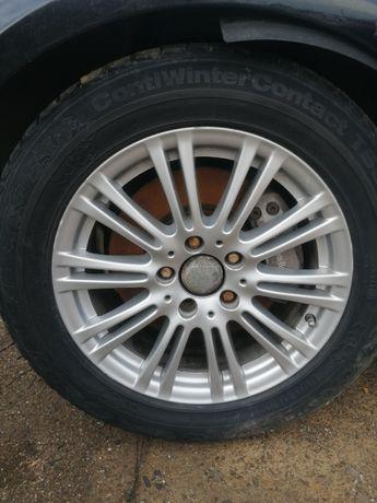 Bututci , etrieri fata-spate , Mercedes CLS W219