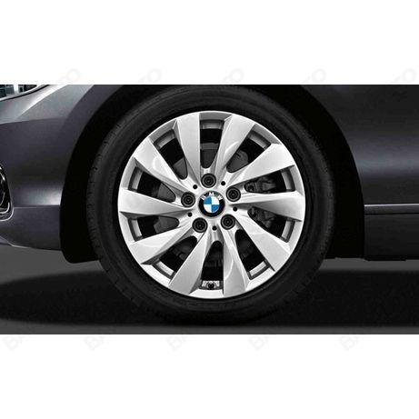 Jante BMW 17 seria 1 3 4 F20 F21 F30 F31 etc senzori presiune