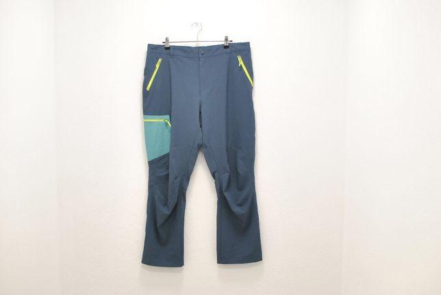 Columbia omni shield pantalon outdoor marimea 36 (S10)