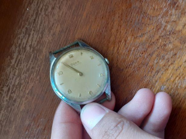 Vand ceas doxa vechi