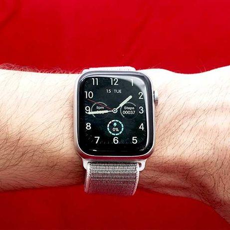 Смарт часы smart apple watch GL65