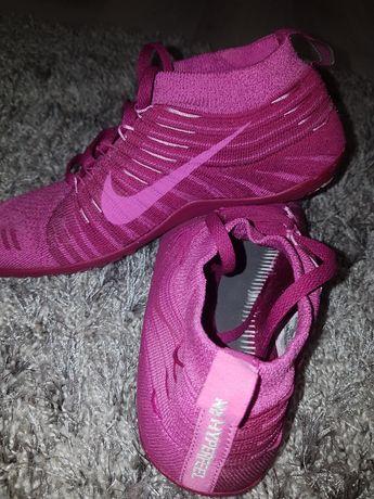 Adidas Nike 37,5 Hyperfeel