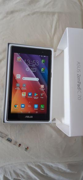 ZenPad7C Asus