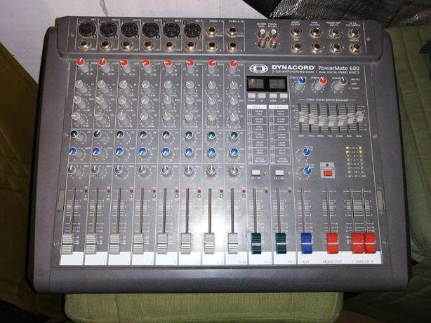 Музыкалная аппаратура