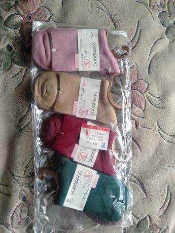 Продам женские носки