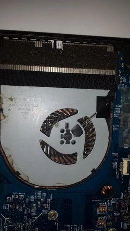 Sistem racire cooler ventilator Acer Aspire E1 - 522