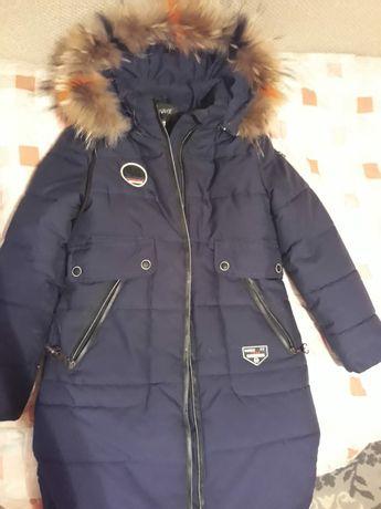 Продам курточки 8-10 лет