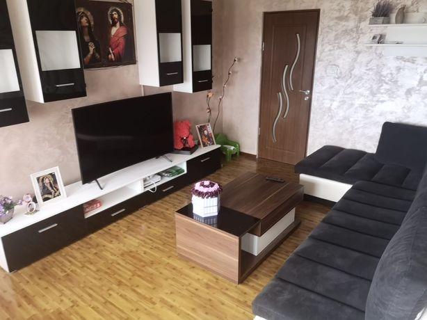 Apartament de vânzare în Tecuci