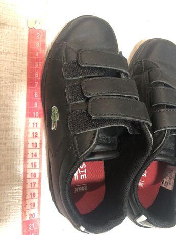 Детски спортни обувки за момче-Adidas,Lacoste,Nike