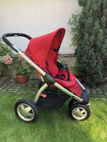 Maxi Cosi Mura-детска количка