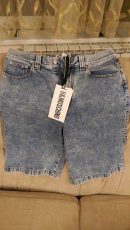 Moschino - къси панталони