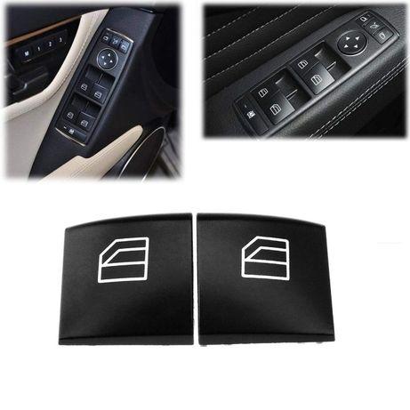копчета за Mercedes B ML GL R Class W164 X164 комплект 2 броя