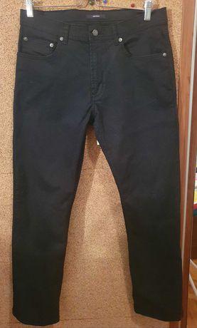 Стилен мъжки панталон Montego