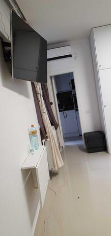 Garsoniera 31 mp Piata Rosetti-Universitate