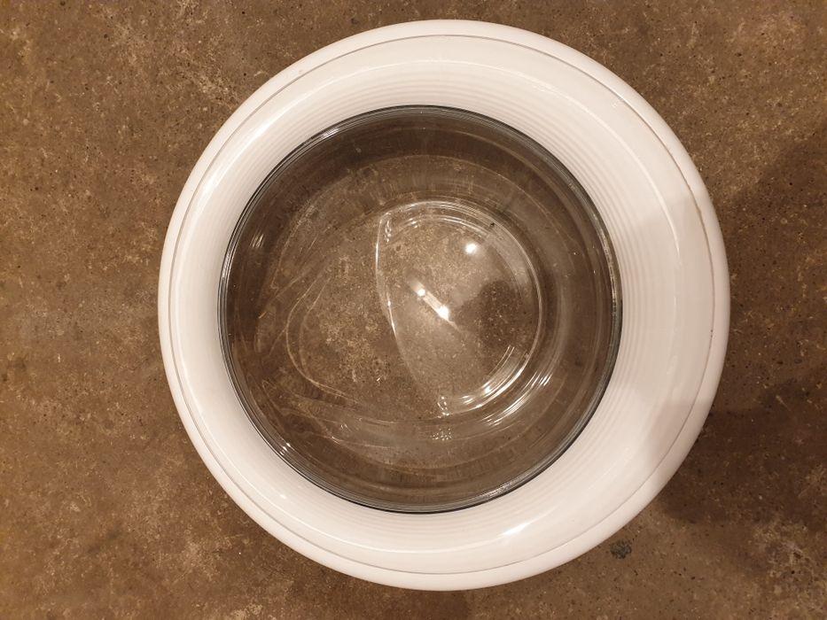 Hublou geam rama Whirlpool Iasi - imagine 1