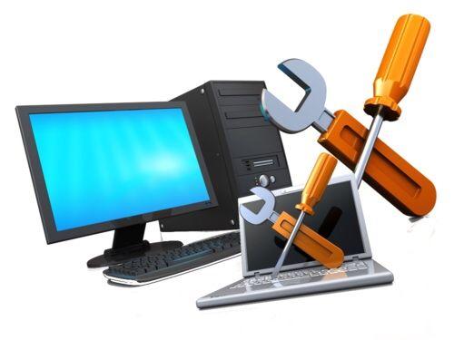 Service laptop, tableta, pc, gps, PlayStation, xbox, telefon, gps, gar