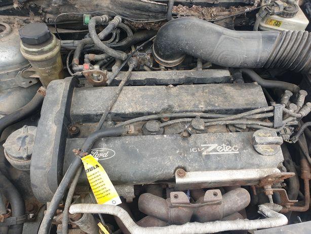 Motor ford focus 1 .1.8 16v benzina