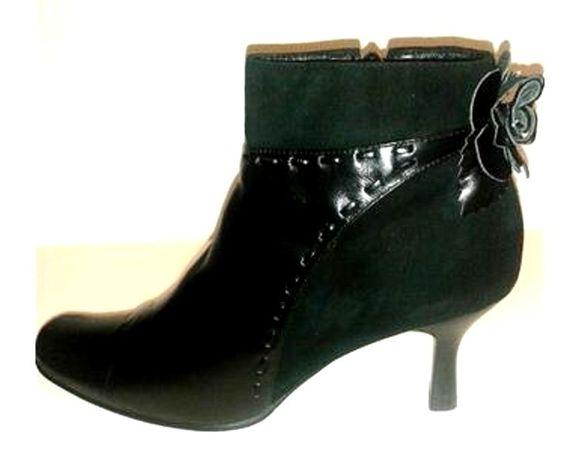 Ботильоны ботинки женские обувь сапожки