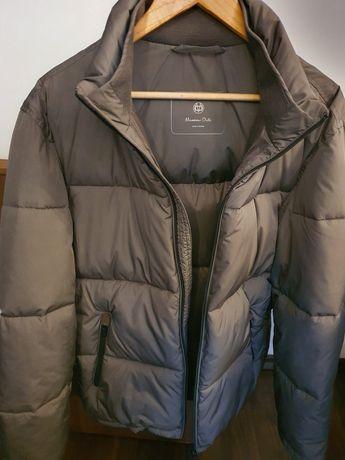 Jacheta originala Massimo Dutti, mărimea L, NOUĂ